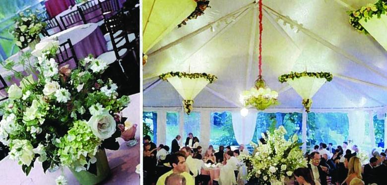Wedding Adelaide 01