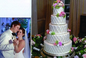 Wedding Adelaide 02