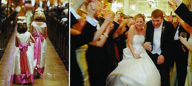 Maggie Wedding 01