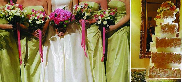 Maggie Wedding 02