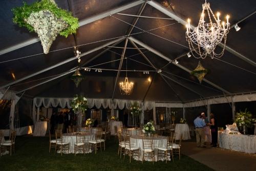 woodson harvey wedding