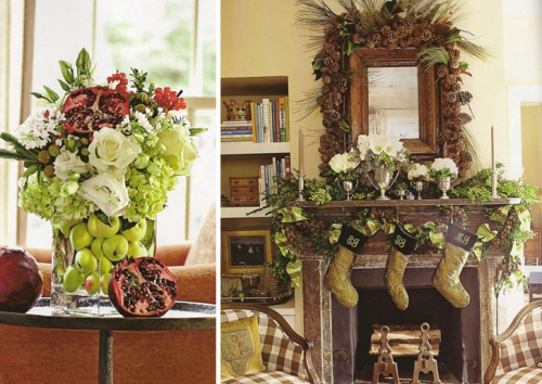 southern accents christmas decorating guide