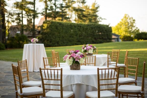 Henderson Molster Wedding