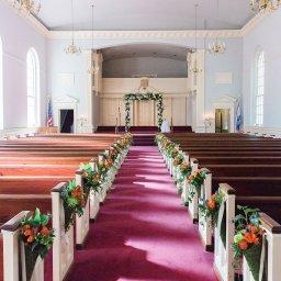 Ball-Sheridan-Wedding-1014