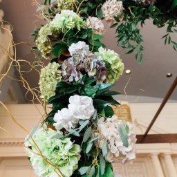 Ball-Sheridan-Wedding-1023