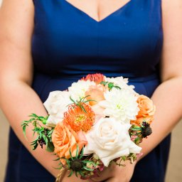 Ball-Sheridan-Wedding-1040