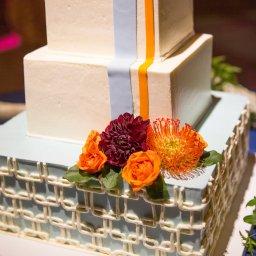 Ball-Sheridan-Wedding-1058