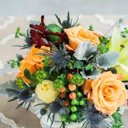 Ball-Sheridan-Wedding-1095
