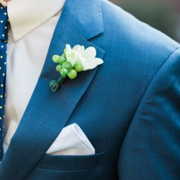 Ball-Sheridan-Wedding-1105