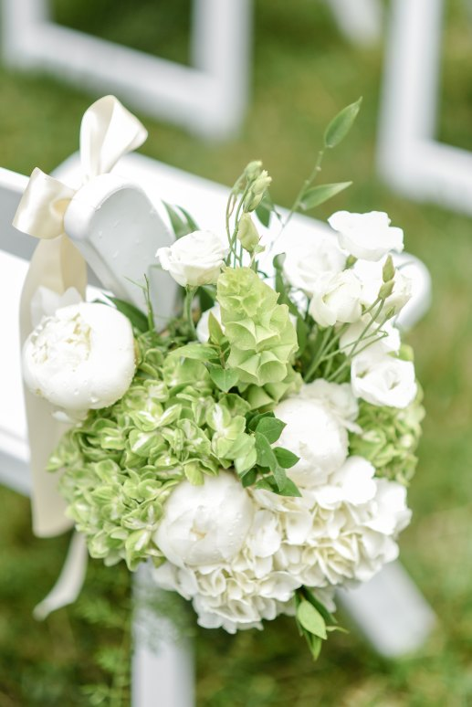 Tyler & Sarah Scales - Highlights - Wedding-66
